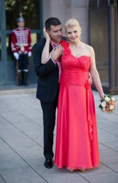 Нестандартни булки_рокли (1)