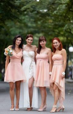 Нестандартни булки_рокли (14)
