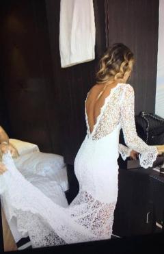 Нестандартни булки_рокли (15)