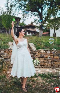 Нестандартни булки_рокли (3)