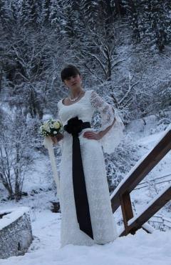 Нестандартни булки_рокли (6)