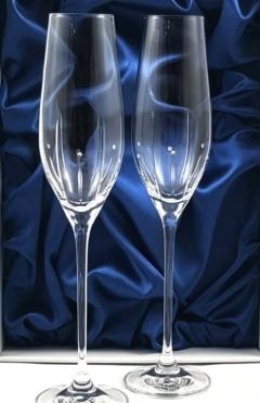 2-РИТУАЛНИ-ЧАШИ- GLASSES