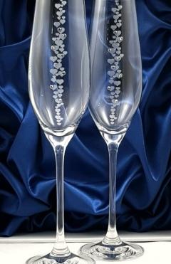 3-РИТУАЛНИ-ЧАШИ- GLASSES