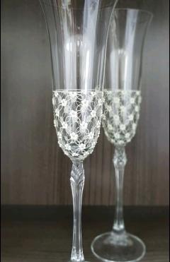 6-РИТУАЛНИ-ЧАШИ- GLASSES