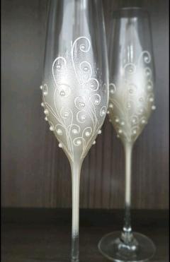 7-РИТУАЛНИ-ЧАШИ- GLASSES