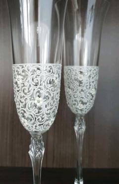 8-РИТУАЛНИ-ЧАШИ- GLASSES
