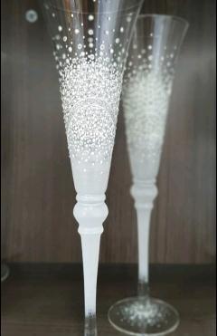 9-РИТУАЛНИ-ЧАШИ- GLASSES