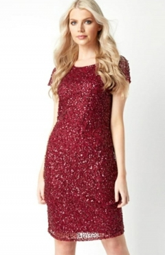 1-ROMA-WINE-with-sequins