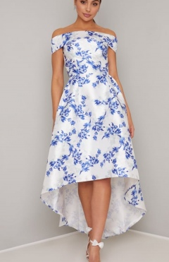 20-DIOR-ivory-with-blue-flowers