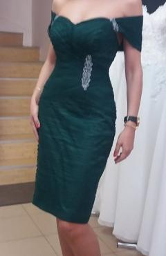 29-Sasha-green