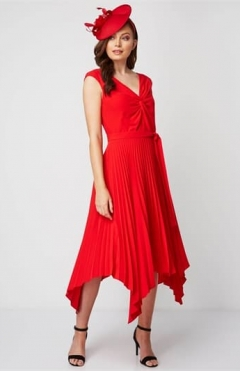 Merilin-red