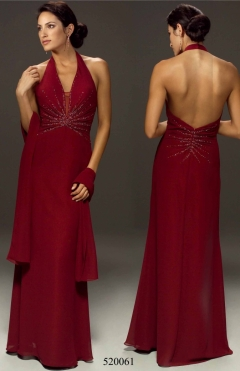 Dress VENUS 520061  from 690lv. to 490lv.