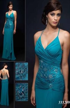 Dress VENUS 555209  from 750lv. to 500lv.