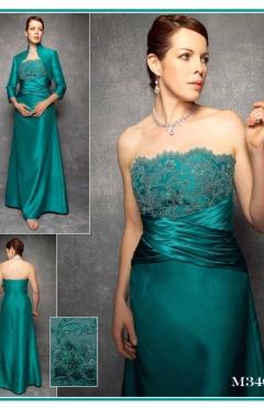 Dress VENUS M340   from 690lv. to 390lv.