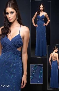 Dress VENUS 555243  from 790lv. to 550lv.