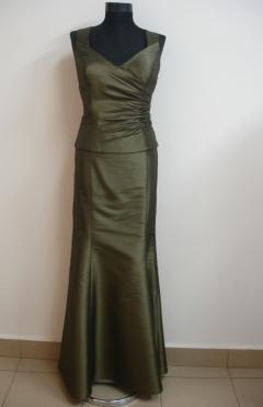 Dress VENUS 920303  from 590lv. to 390lv.