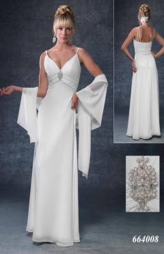 Dress VENUS 664008  from 790lv. to 500lv.