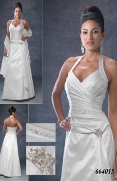 Dress VENUS 664015  from 790lv. to 450lv.