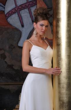 Dress VENUS 520  from 790lv. to 500lv.