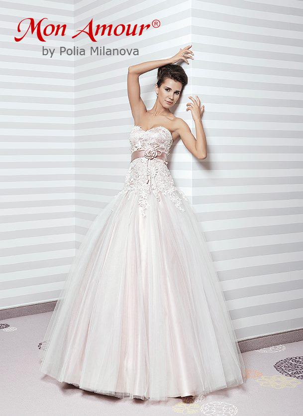 662c1375f81 Булченски рокли, абитуриентски, бални, сценични рокли и аксесоари на  дизайнер Поля Миланова
